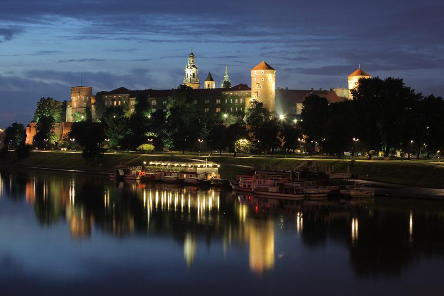 Krakov.png_1499854789