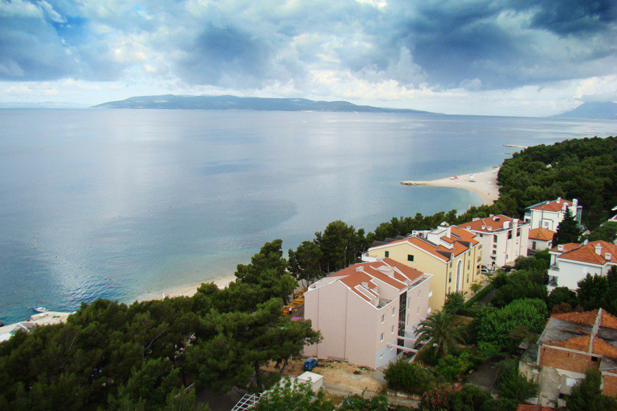 Makarska.png_1499854537