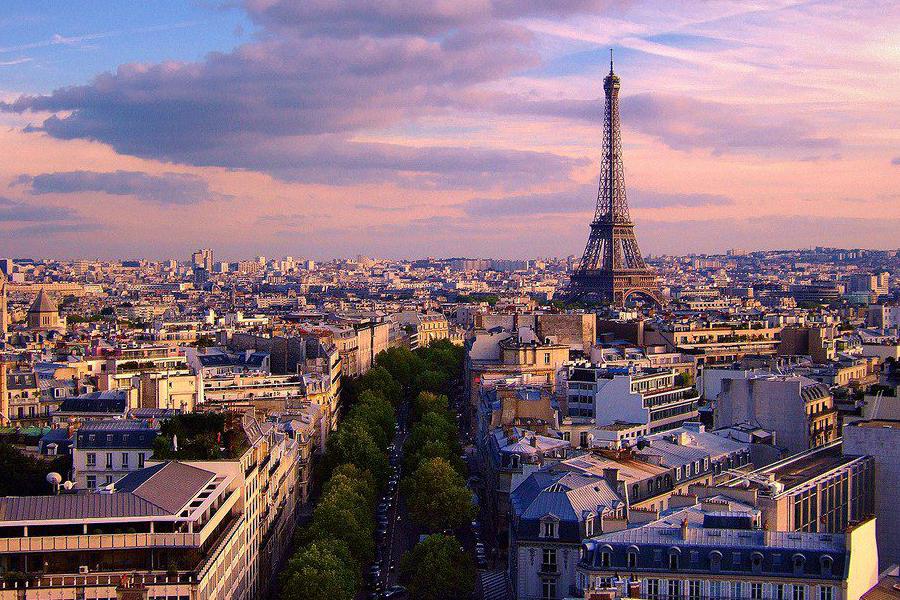 Pariz.png_1499853832