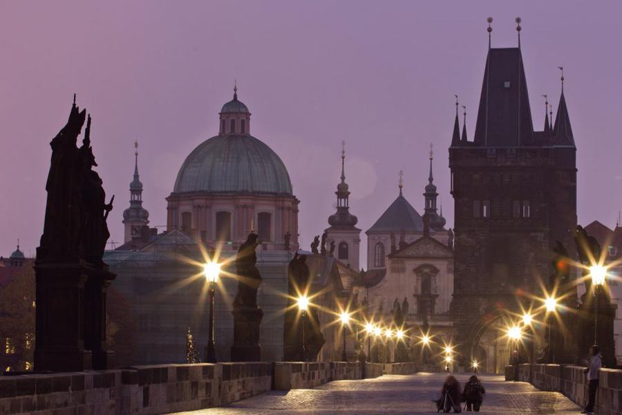 Prag.png_1499853456