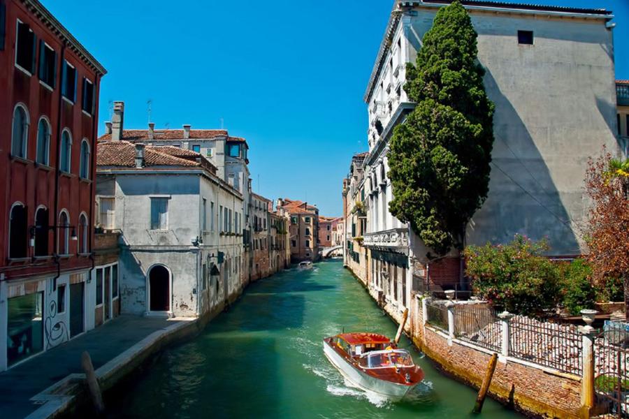 Venecija.png_1499852373