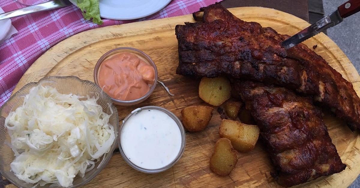 10-beckih-restorana-koje-treba-da-posetite-fb-thumb.jpg_1504268660